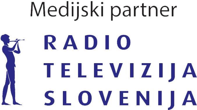 RTV spregovori bel