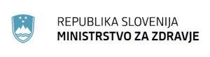 MZ logotip 1