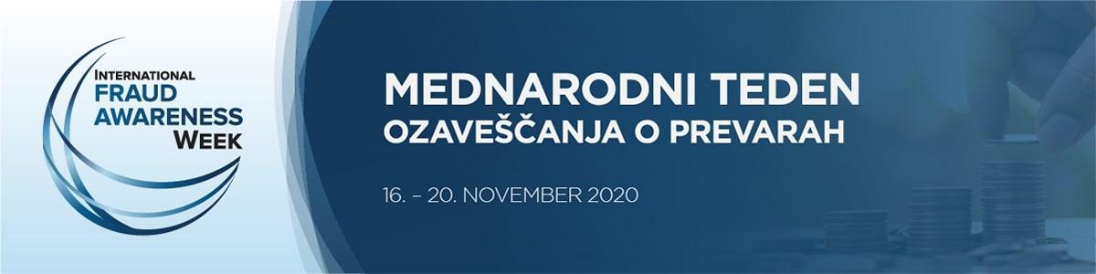 faw 2020